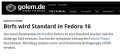 font-rendering-fedora_06-after-hintslight-lcddefault-rgba-firefox5.png