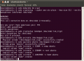 full-disk-encryption-lvm-luks_1004_live-session_pepare-device-001.png